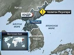 Ядерные испытания в КНДР: Сеул созывает Совбез ООН