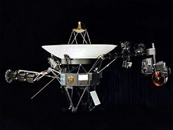 Старые спутники помогут в строительстве новых