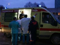 Раненного в перестрелке в Москве взяли под охрану