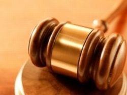 Преподавателя осудили на 6 лет после шутки ребенка