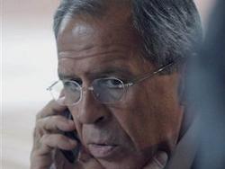 Кто начал цензурировать МИД России и зачем