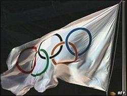 МОК собирается сократить программу Олимпиады
