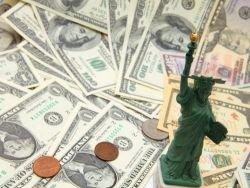 Параллельный финансовый мир