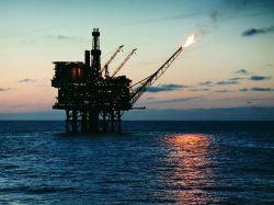 """""""Делек"""" и """"Авнер"""" купили 30% месторождения газа на Кипре"""