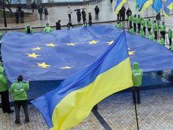 СМИ опубликовали 19 требований Евросоюза к Украине