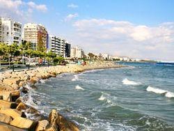 Еврогруппа привлечет аудиторов для проверки финансов Кипра