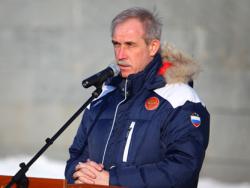 Ульяновск: губернатору грозят проверки из-за премии в 25 млн