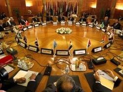 Оппозиция хочет занять место Сирии в ЛАГ