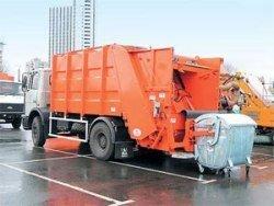 Петербургские волонтеры будут собирать мусор по домам