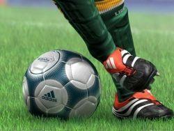 Сборная Нигерии - сильнейшая футбольная команда Африки
