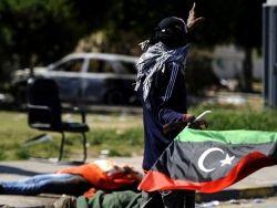 """""""У российских осужденных в Ливии есть шансы на спасение"""""""