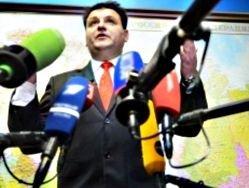 Депутат   уже не круто: бизнес уходит из Госдумы
