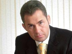 Американская делегация обсудит в Москве запрет на усыновление