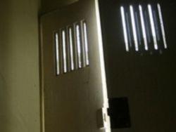США: судебная ошибка стоила 30 лет тюрьмы