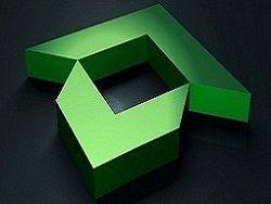 AMD идет вперёд и берет на работу Бернда Линхарда