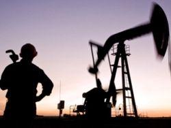 Иран предложил РФ несколько нефтегазовых месторождений