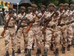 Мали: нестабильность продлится годы