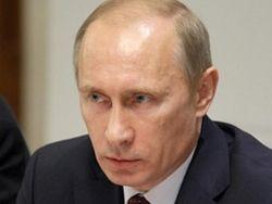 "Путин подписал закон о едином экстренном номере ""112"""