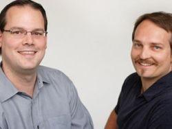 Основателей BioWare наградят за вклад в индустрию