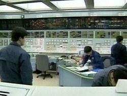 Разведка: КНДР может взорвать еще одну ядерную бомбу