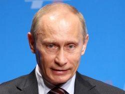 Путин упразднил аппарат своих советников