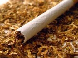 Минздрав укажет, какими должны быть помещения для курения
