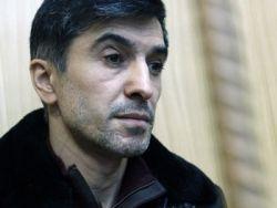 Экс-главе ВАК Феликсу Шамхалову предъявят обвинение до пятницы