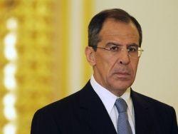 Лавров осудил ядерное испытание в КНДР