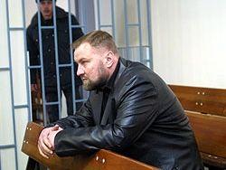 Двое присяжных выбыли из коллегии по делу об убийстве Буданова