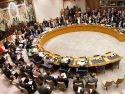 РФ поднимет вопрос о невыполнении Ираном требований ООН
