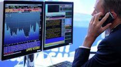 Финансовая G7 пытается успокоить валютные рынки