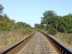 Скоростные поезда Украины рентабельны на 50%