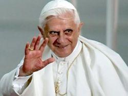Кто станет следующим папой?