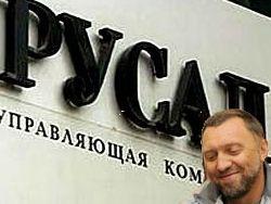 Москву просят разрешить Дерипаске не платить налоги