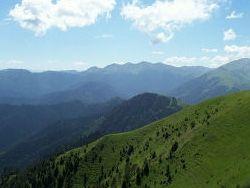 Самцхе-Джавахетия и Кавказ