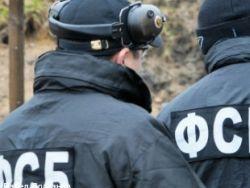 Задержанные в Петербурге мигранты пожаловались правозащитникам