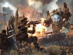 Crytek: будущее за условно-бесплатными играми