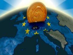 Ситуация с евро будет только ухудшаться