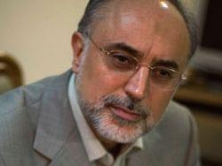 Глава МИД Ирана: объект в Парчине не является ядерным