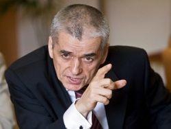Онищенко надеется, что в России сократится производство сигарет