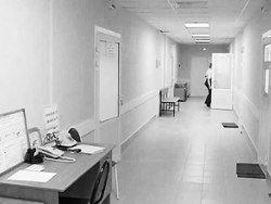 Из московской психбольницы со стрельбой похитили пациентку