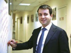 Николай Никифоров: реформа почты необходима