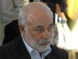 """Фонд """"Сколково"""" вернул похищенные у него 24 млн рублей"""