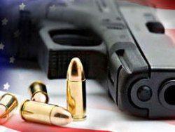 В США студент застрелил человека из-за замечания в свой адрес