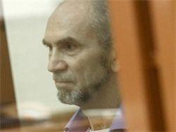 Свидетельствующая шизофрения в деле полковника Хабарова