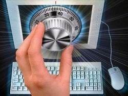 Новые технологии обогатят хакеров