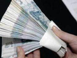 Повышены зарплаты следователям и руководству СКР