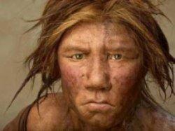 Ученые доказали существование нового вида человека