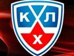 Первый польский клуб в КХЛ