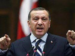Будет ли турецкий премьер привлечен к ответственности?